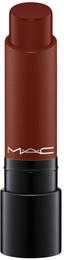 MAC LIPTENSITY LIPSTICK  3,6g Double Fudge