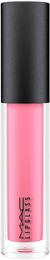 MAC Lipglass Pink Nouveau
