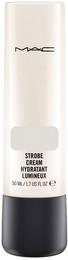 MAC Strobe Cream Silverlite Silverlite
