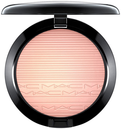 MAC Extra Dimension Skinfinish Beaming Blush