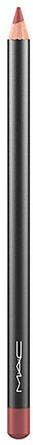 MAC Lip Pencil Auburn