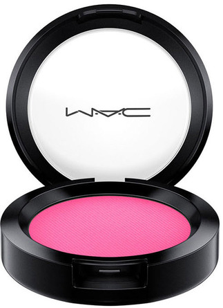 MAC Powder Blush Bright Pink