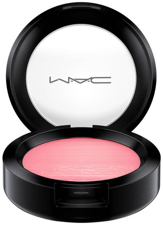 MAC Extra Dimension Blush Into The Pink