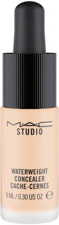 MAC Studio Waterweight Concealer NC 15