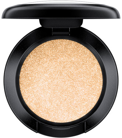 MAC Dazzleshadow Oh So Guilty