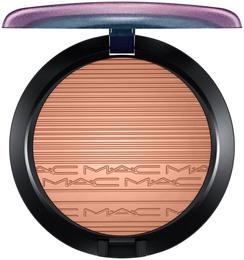 MAC Extra Dimension Bronzing Powder Golden Rinse