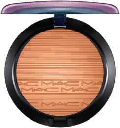 MAC Extra Dimension Bronzing Powder Delphic