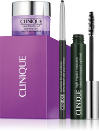 Clinique High on Lashes Gaveæske