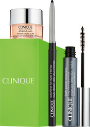 Clinique Power Lashes Gavesæske