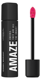 L'Oréal Isabel Marant Lip & Cheek Gloss