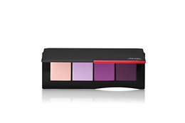 Shiseido Essentialist Eye Palette 07 Cat Street Pops