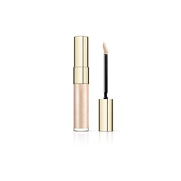 Helena Rubinstein Illumination Eyes 01