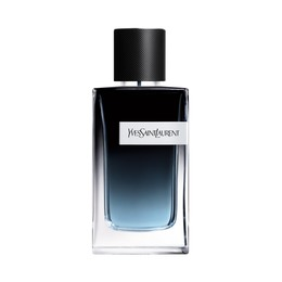 Yves Saint Laurent Y Eau de Parfum 100 ml