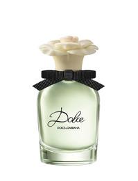 Dolce & Gabbana Dolce Eau De Parfum 30 Ml