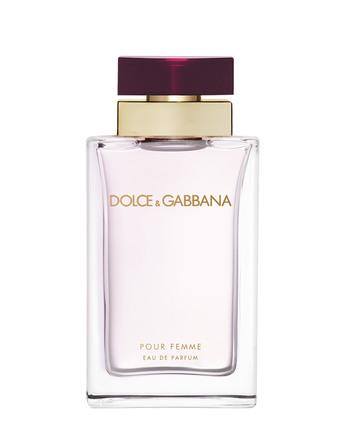 Dolce & Gabbana Pour Femme Eau de Parfum 50 ml