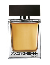 Dolce & Gabbana The One For Men Eau De Toilette 30 Ml