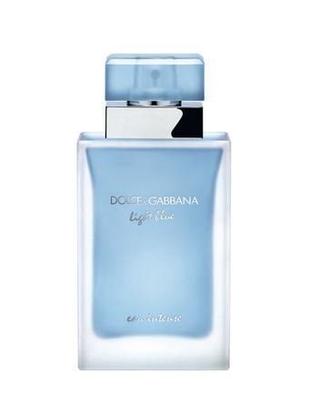 Dolce & Gabbana Light Blue Eau De Parfum 25 Ml