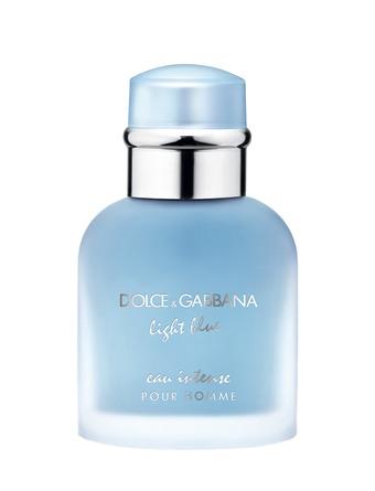Dolce & Gabbana Light Blue Pour Homme Eau de Parfum 50 ml