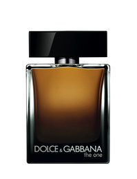 Dolce & Gabbana The One For Men Eau De Parfum 50 Ml