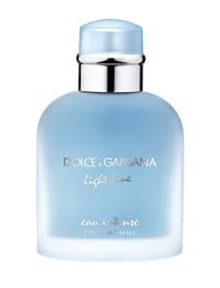 Dolce & Gabbana Light Blue Pour Homme Eau de Parfum 100 ml