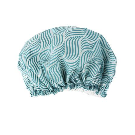 Ecotools Shower Cap & Case