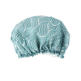 Ecotools Shower Cap & Case