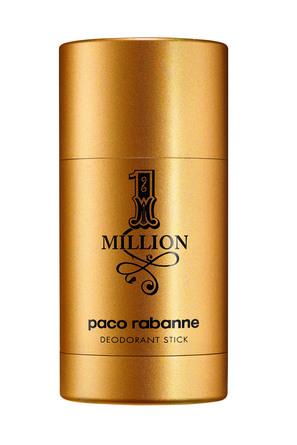 Paco Rabanne 1 Million Deodorant Stick 75 g