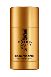 Paco Rabanne 1 Million Deodorant Stick 75 g