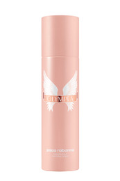 Paco Rabanne Olympea Deodorant Spray 150 ml