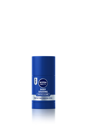 Nivea Men Protect & Care Body Shaving Stick 75 ml