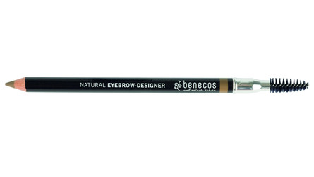 Benecos Eyebrow Pen Blonde