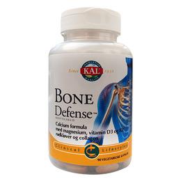 KAL Bone Defense 90 kaps