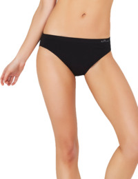 Boody Classic Bikini Sort XL