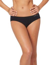 Boody Hipster Bikini Sort XL