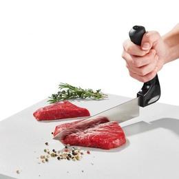 Vitility Kødkniv
