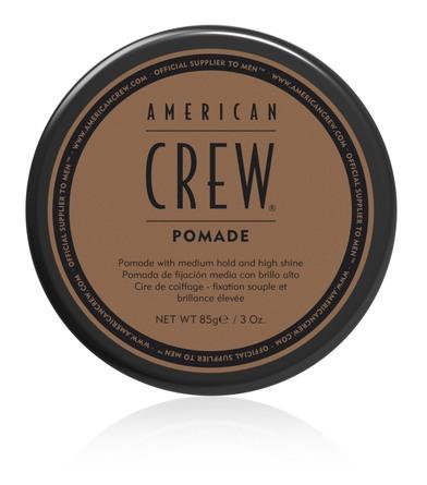 American Crew Cream Pomade 85 g