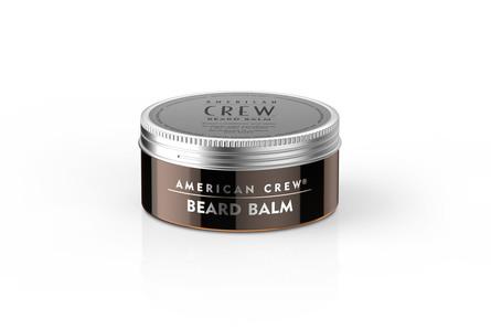 American Crew Beard Balm 50 g