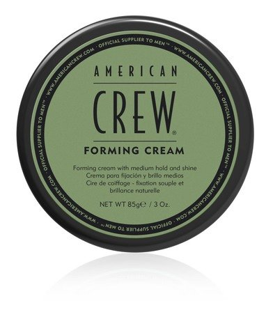 American Crew Forming Cream 85 g