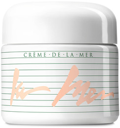La Mer Craft Your Crème 60 ml