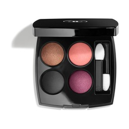 CHANEL CH 4 Omb.Mystere Et Intensite 304 / Les 4 Ombres