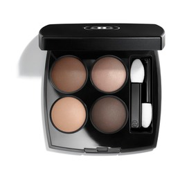 CHANEL CH Les 4 Ombres / 308 Clair Obscur