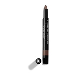 CHANEL CH Stylo Omb/Cont.Electric Brown 04 / Stylo Ombre Et Contour