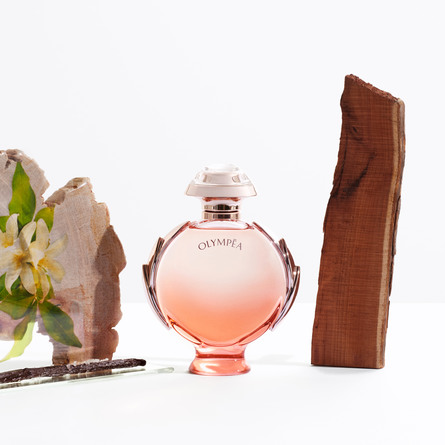 Paco Rabanne Olympea Aqua Eau de Parfum 30 ml