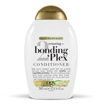 OGX Bonding Plex Conditioner 385 ml