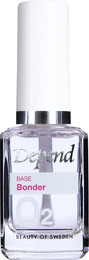 Depend O2 Base Bonder