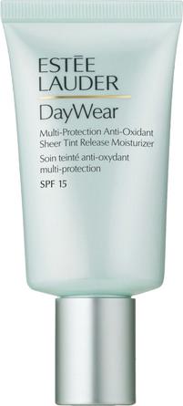Estée Lauder DayWear Sheer Tint Release SPF 15 50 ml