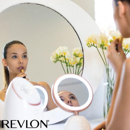 Revlon Makeupspejl Ultimate Glow