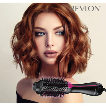 Revlon Airstyler Volume Pro Collection