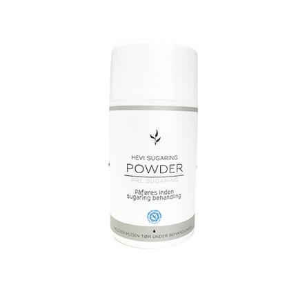 HEVI Sugaring Powder 50 g