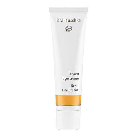 Dr. Hauschka Rosencreme 30 ml